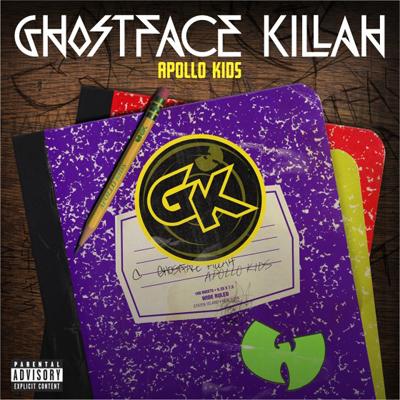 Ghostface Killah > Apollo Kids