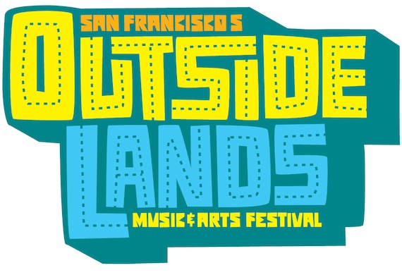 Outside Lands 2012