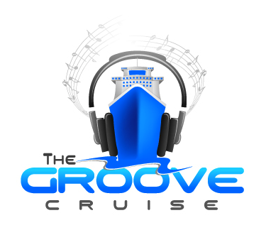 Groove Cruise 2013 >> Los Angeles + Mexico + Catalina Island