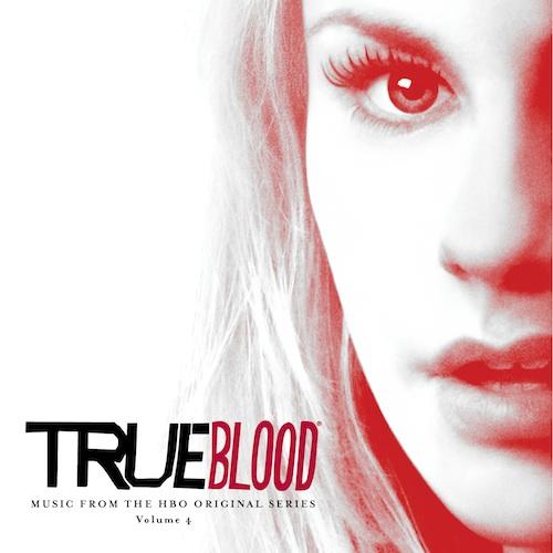 Soundtrack >> True Blood Vol. 4