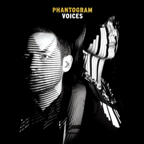 Phantogram >> Voices